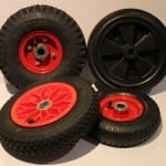 industrial-goods-wheels