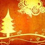 christmas-papercut