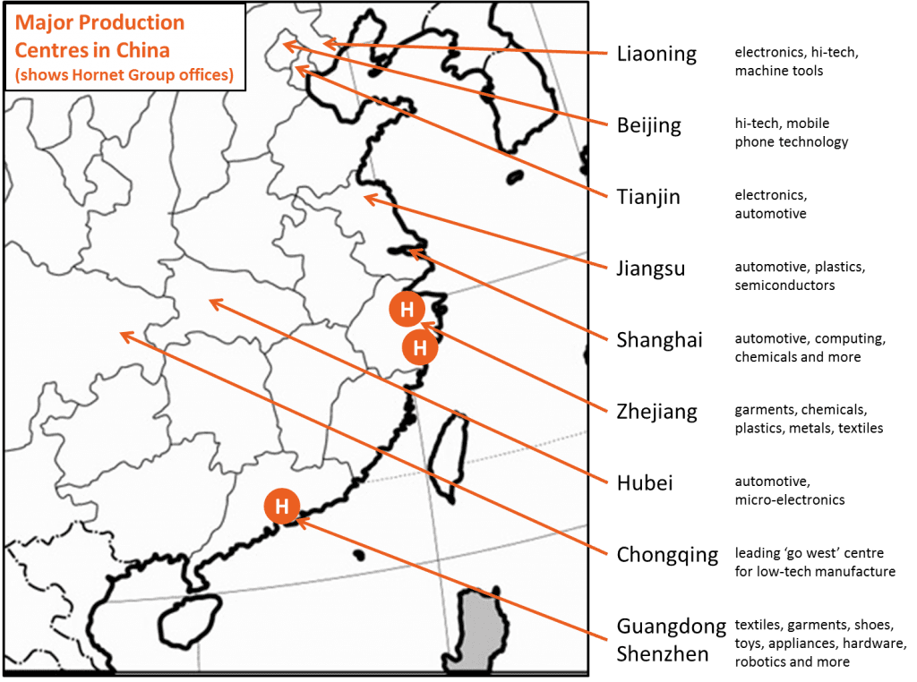 china-manufacturing-map