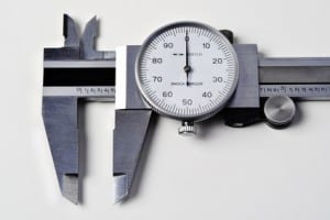 precision-specification-and-measurement