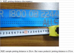 quality-control-strap-printing-discrepancy