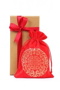 gift-or-bribe-in-chinese-business