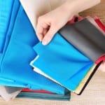 custom-manufacture-textiles