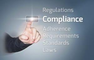 import-compliance