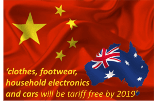 China-australia-free-trade-tariff-reductions