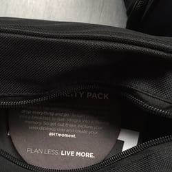 hoteltonight-spontaneity-pack