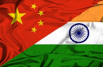 china-vs-india-flag
