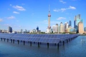 chinese-solar-industry-shanghai-bund