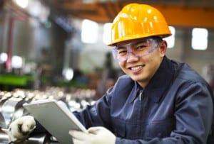 chinese-manufacturer-audit