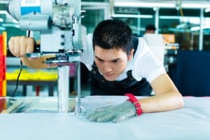 chinese-manufacturers-production-floor