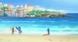 anime-bondi-beach