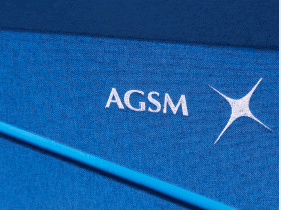 agsm-blue-binder-close-up