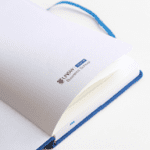 agsm-blue-binder-notebook