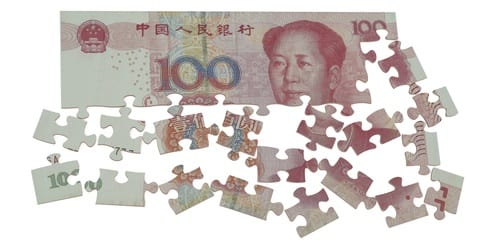 china-sourcing-renminbi-puzzle
