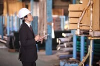 factory-audit-in-china