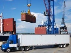 Hornet Import & Export Group