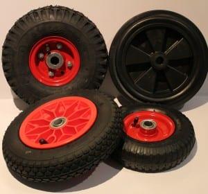industrial-goods-wheels