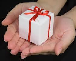 gift-or-premium