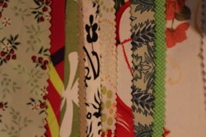 fabric-from-china