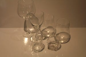 glassware-from-china