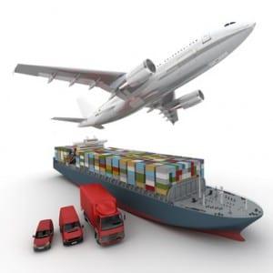 shipping-methods