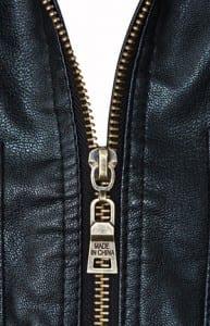 clothing-from-china-jacket