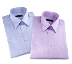 clothers-from-china-shirts