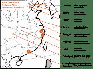 china-manufacturing-map