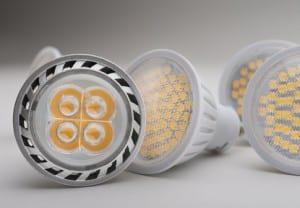 led-lighting-globes