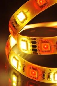 led-lighting-strip-light