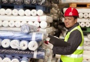 quality-control-textile-inspection