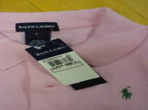 labelling-branding-ralph-example