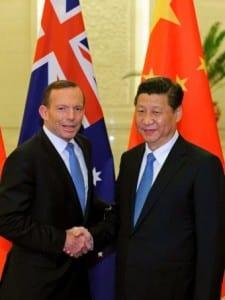 china-australia-fta