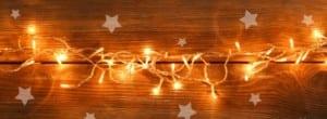 hornet-christmas-2014