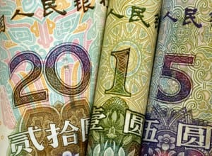 china-in-2015-economic-predictions