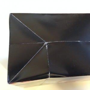 chinese-manufacturer-sample-bag-varnish