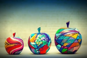 import-toys-from-china-wood-apples