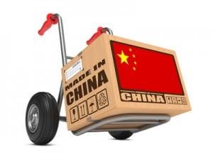 warehouse-in-china-box