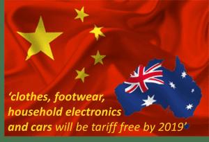 China-australia-free-trade-tariff-reductions