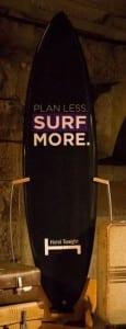 hoteltonight-surfboard