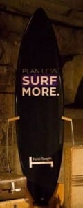 hoteltonight-surfboard-close-up