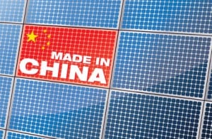 made-in-china-2025-solar-panels