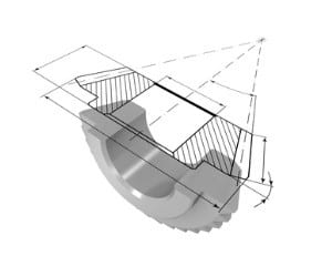 product-specification-drawing-1