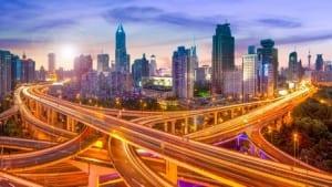 china-vs-india-infrastructure