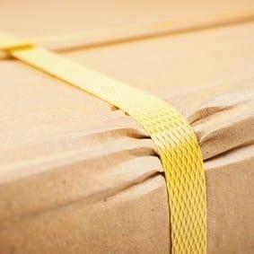 packaging-design-carton-close-up
