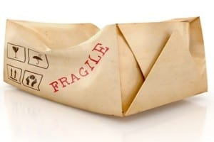 packaging-design-crushed-fragile-carton