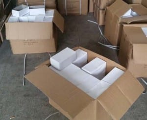 packaging-design-inner-cartons-outer-cartons