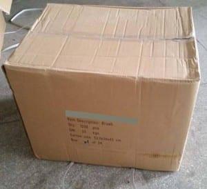 packaging-design-shipping-mark