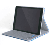 agsm-blue-binder-ipad
