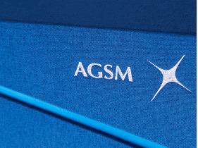agsm-blue-binder-close-up